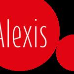Alexis Lorraine