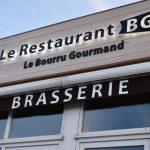 Le Bourru Gourmand