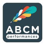 ABCM Performances