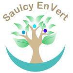 Saulcy Envert La Salamandre Tâchetée