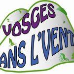 Vosges dans l'Vent