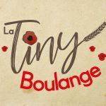 La Tiny Boulange
