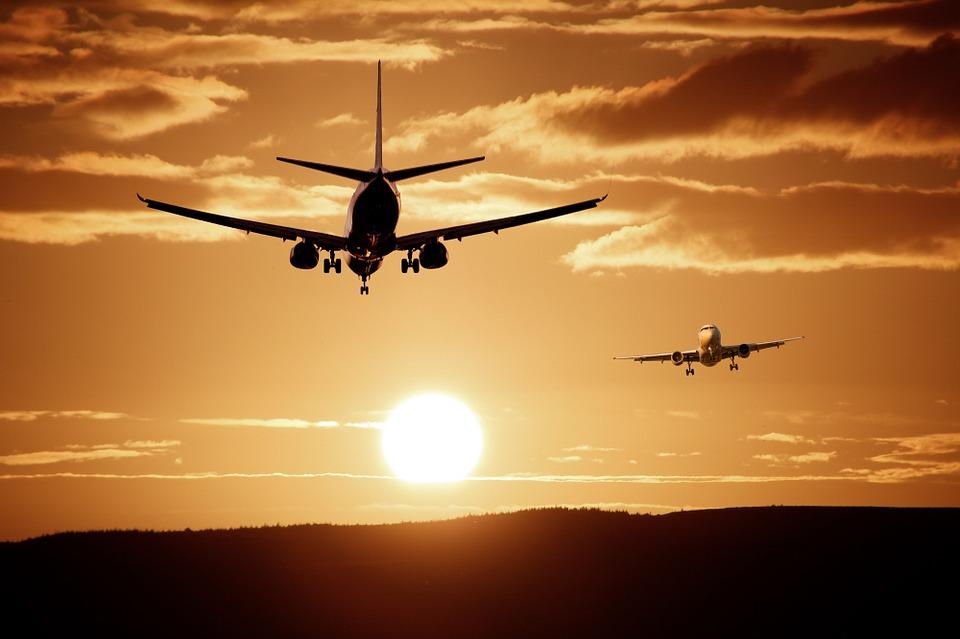 meilleurs aeroports francais