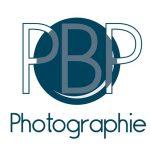 PBP-Photographie