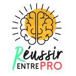 Réussir Entre Pro (REP)