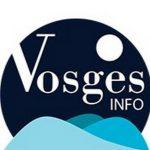 Journal Vosges Info