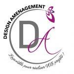 Design Aménagement