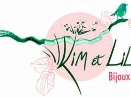 Bijoux fabriqués dans les Vosges chez Kim et Lilas